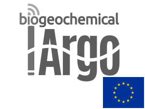 biogeochemical Argo EUROPE
