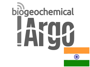 biogeochemical Argo INDIA