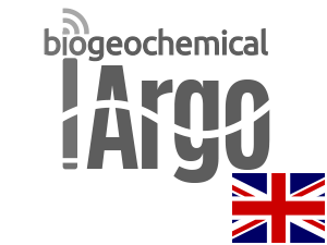 biogeochemical Argo UK