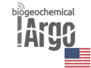 biogeochemical Argo USA
