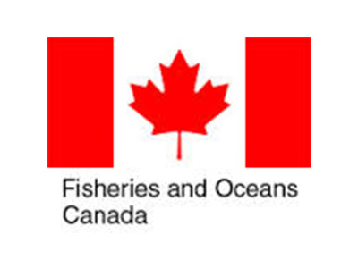 Department of Fisheries and Oceans Canada