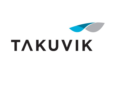 Unité Mixte Internationale Takuvik