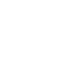 Biogeochemical Argo logo