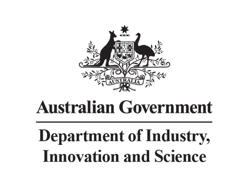 Australia-India Strategic Research Fund (AISRF)