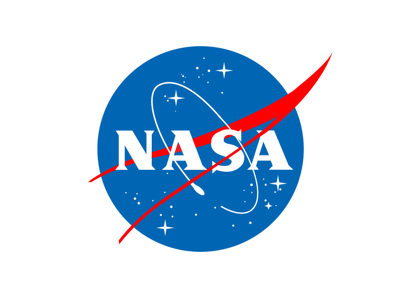 NAAMES PROJECT SPONSOR NASA