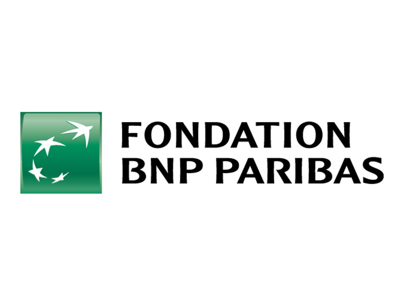SOCLIM PROJECT SPONSOR BNP PARIBAS FOUNDATION