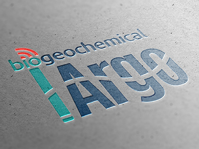 LOGO Biogeochemical-Argo